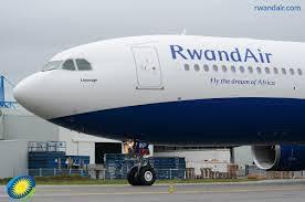 Fly to Rwanda Kigali and Track-Gorillas in Uganda Bwindi Impenetrable Forest