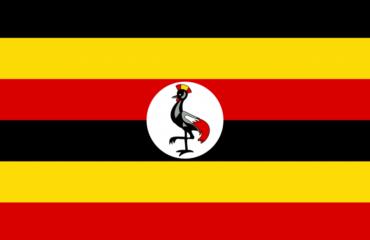Using East Africa Tourist Visa-Uganda Gorilla Trekking-Kisoro Tours